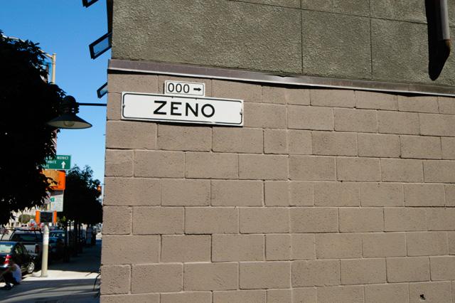 000 Zeno © Dennis Mojado