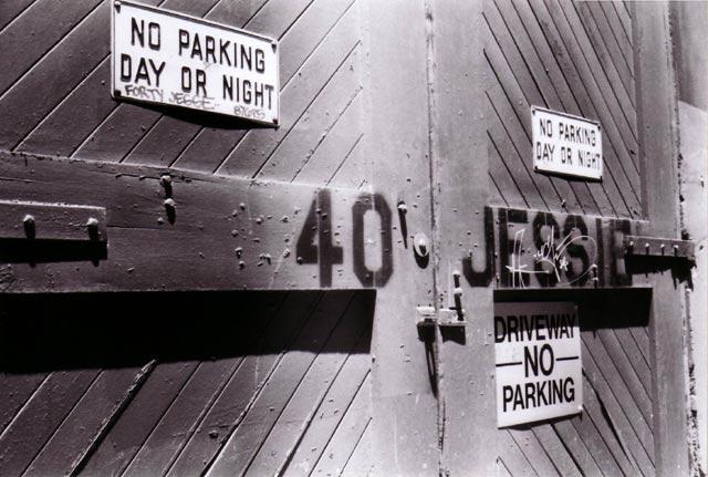 40 Jessie © Dennis Mojado