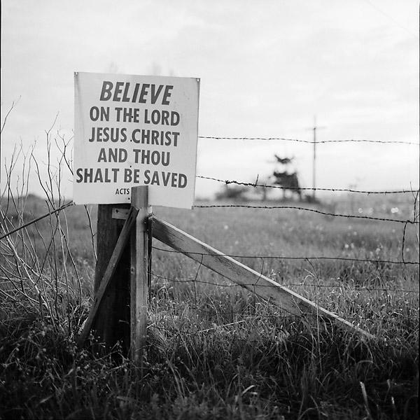 Believe © Dennis Mojado