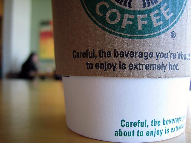 Coffee Unfree © Dennis Mojado